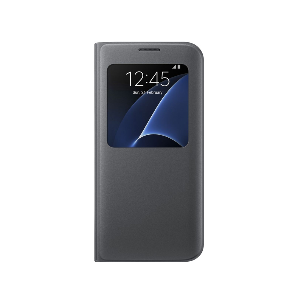 samsung view cover s7 edge